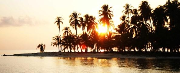 San Blas Panama to Colombia sailing trip 059