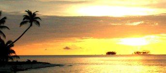 Sailing Panama to Colombia 010