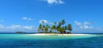 Sailing Panama to Colombia 088