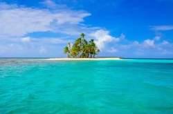 Sail Panama to Colombia 098