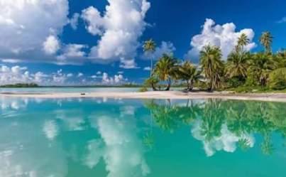 San Blas Adventure Cartagena to Panama